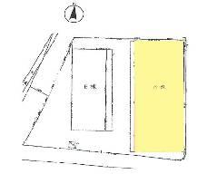 十余二翁原 つくばエクスプレス[柏の葉キャンパス駅]の貸工場・貸倉庫物件の詳細はこちら