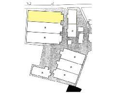 高塚新田 JR武蔵野線[東松戸駅]の貸倉庫物件の詳細はこちら