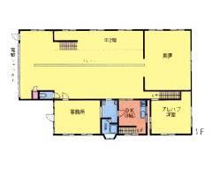 白金町 JR内房線[八幡宿駅]の貸倉庫物件の詳細はこちら