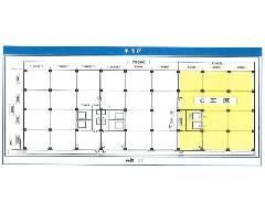田尻 東京メトロ東西線[原木中山駅]の貸倉庫物件の詳細はこちら