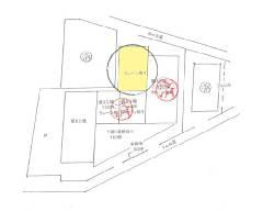 大和田新田 東葉高速鉄道[八千代緑が丘駅]の貸倉庫物件の詳細はこちら