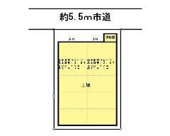 大神保町 北総鉄道[白井駅]の貸工場・貸倉庫物件の詳細はこちら