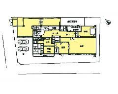 前原西 新京成線[前原駅]の貸寮物件の詳細はこちら