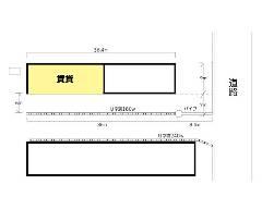大日字萱橋台 JR総武本線[四街道駅]の貸工場・貸倉庫物件の詳細はこちら