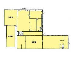 下三ヶ尾 東武野田線[運河駅]の貸倉庫物件の詳細はこちら