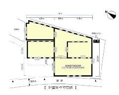 木間ヶ瀬 東武野田線[川間駅]の貸倉庫物件の詳細はこちら