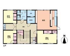幕張町 JR中央・総武緩行線[幕張駅]の貸寮物件の詳細はこちら