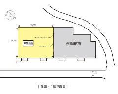 石川 JR総武本線[佐倉駅]の貸工場・貸倉庫物件の詳細はこちら