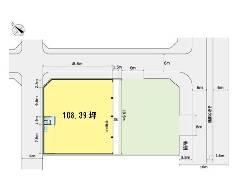 五井東 JR内房線[五井駅]の貸倉庫物件の詳細はこちら
