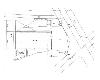 桐ケ作 東武野田線[南桜井駅]の貸倉庫物件の詳細はこちら