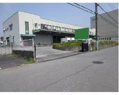 栄町 JR常磐線[馬橋駅]の貸倉庫物件の詳細はこちら