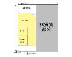 箕輪 東武野田線[逆井駅]の貸倉庫物件の詳細はこちら