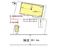 小林 JR成田線[小林駅]の貸倉庫物件の詳細はこちら