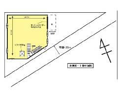 本郷町 京成本線[東中山駅]の貸倉庫物件の詳細はこちら