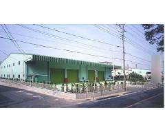 小青田 つくばエクスプレス[柏たなか駅]の貸工場・貸倉庫物件の詳細はこちら