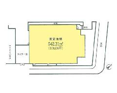 茜浜 JR京葉線[新習志野駅]の貸倉庫物件の詳細はこちら