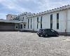 上高野 東葉高速鉄道[村上駅]の貸倉庫物件の詳細はこちら