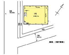 相之川 東京メトロ東西線[南行徳駅]の貸倉庫物件の詳細はこちら