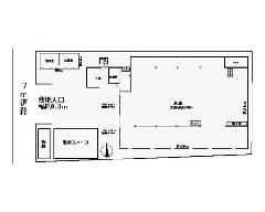 三角町 京成本線[勝田台駅]の貸倉庫物件の詳細はこちら