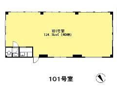 新松戸 JR常磐線[新松戸駅]の貸店舗物件の詳細はこちら