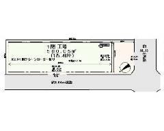 千種町 JR総武本線[新検見川駅]の貸工場・貸倉庫物件の詳細はこちら