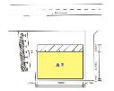 下台 JR成田線[酒々井駅]の貸倉庫物件の詳細はこちら