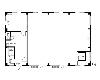 富塚 北総線[西白井駅]の貸倉庫物件の詳細はこちら