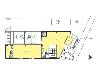 松戸新田 JR常磐線[松戸駅]の貸倉庫物件の詳細はこちら