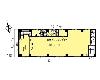 田尻 東京メトロ東西線[原木中山駅]の貸工場・貸倉庫物件の詳細はこちら