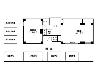 堀江 東京メトロ東西線[浦安駅]の貸倉庫物件の詳細はこちら