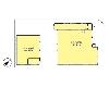 吉橋 東葉高速鉄道[八千代緑が丘駅]の貸倉庫物件の詳細はこちら