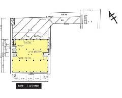 菩提 小田急線[渋沢駅]の貸倉庫物件の詳細はこちら