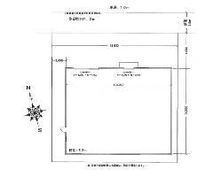 横山台 JR横浜線[相模原駅]の貸工場・貸倉庫物件の詳細はこちら