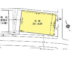 清新 JR横浜線[南橋本駅]の貸倉庫物件の詳細はこちら
