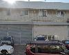 遠藤 小田急江ノ島線[湘南台駅]の貸工場・貸倉庫物件の詳細はこちら