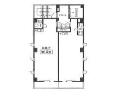 茅ヶ崎中央 ブルーライン[センター南駅]の貸事務所物件の詳細はこちら