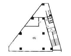 相模原 JR横浜線[相模原駅]の貸事務所物件の詳細はこちら