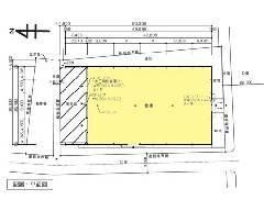 五貫目町 田園都市線[南町田駅]の貸倉庫物件の詳細はこちら