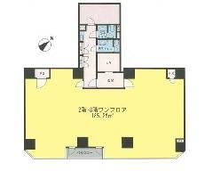 扇町 JR根岸線[関内駅]の貸事務所物件の詳細はこちら
