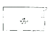 大熊町 ブルーライン[新羽駅]の貸工場・貸倉庫物件の詳細はこちら