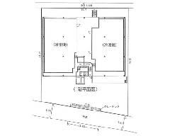 上落合 小田急小田原線[愛甲石田駅]の貸倉庫物件の詳細はこちら