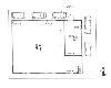 代官 小田急江ノ島線[桜ヶ丘駅]の貸工場・貸倉庫物件の詳細はこちら
