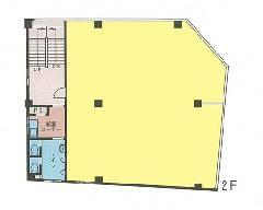 反町 東急東横線[反町駅]の貸事務所物件の詳細はこちら