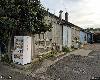 池辺町 ブルーライン[新羽駅]の貸工場・貸倉庫物件の詳細はこちら