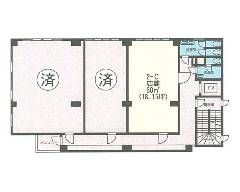 古淵 JR横浜線[古淵駅]の貸店舗物件の詳細はこちら