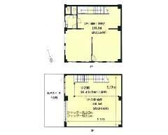 新吉田東 グリーンライン[高田駅]の貸工場・貸倉庫物件の詳細はこちら