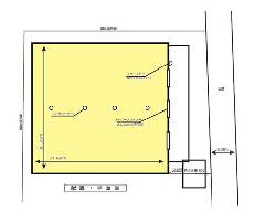 戸田 JR相模線[門沢橋駅]の貸倉庫物件の詳細はこちら