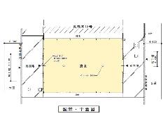 宮下 京王相模原線[多摩境駅]の貸工場・貸倉庫物件の詳細はこちら