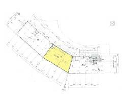 三枚町 ブルーライン[片倉町駅]の貸倉庫物件の詳細はこちら