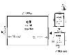 下草柳 小田急江ノ島線[大和駅]の貸倉庫物件の詳細はこちら